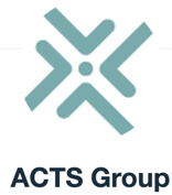 ACTS Group