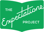 The Expectations Project