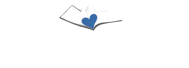 Children's Literacy Project