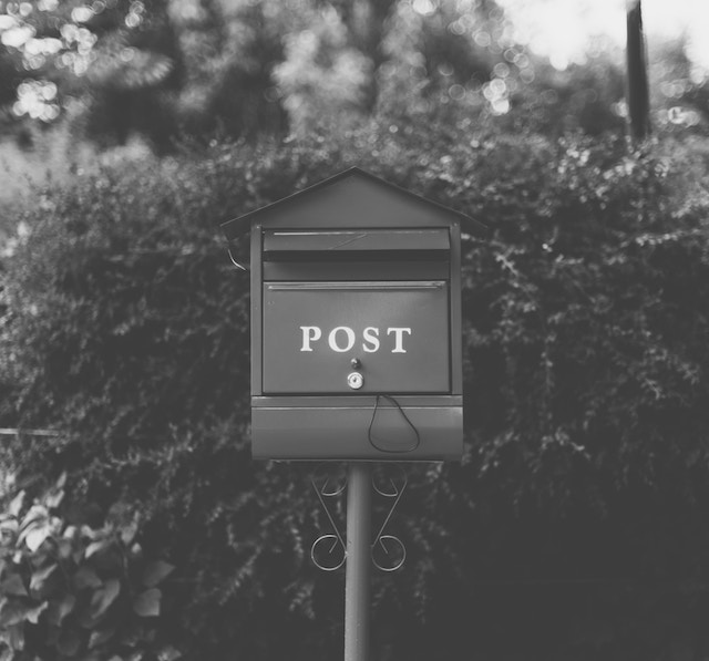 Emails and Newsletters