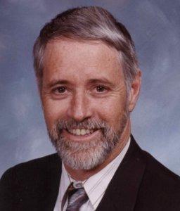 Ken Hewitt