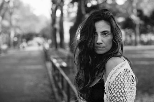Image of Anni Rossi