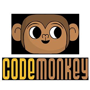 Coding for Kids | Game-Based Programming | CodeMonkey