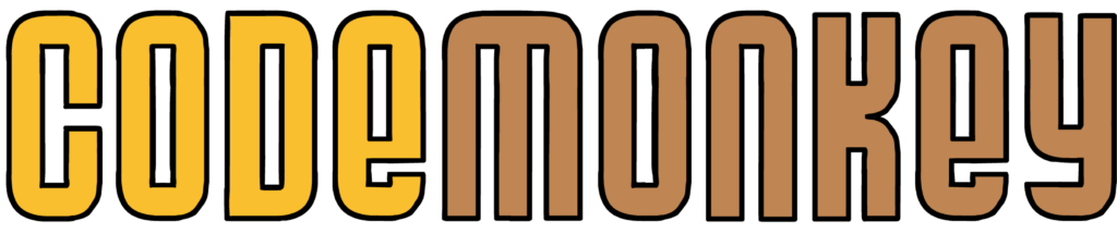 Logo text only