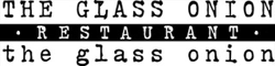 The Glass Onion Restaurant