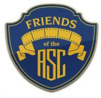 Friends of ASC