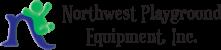 Northwest Playground Equipment Inc