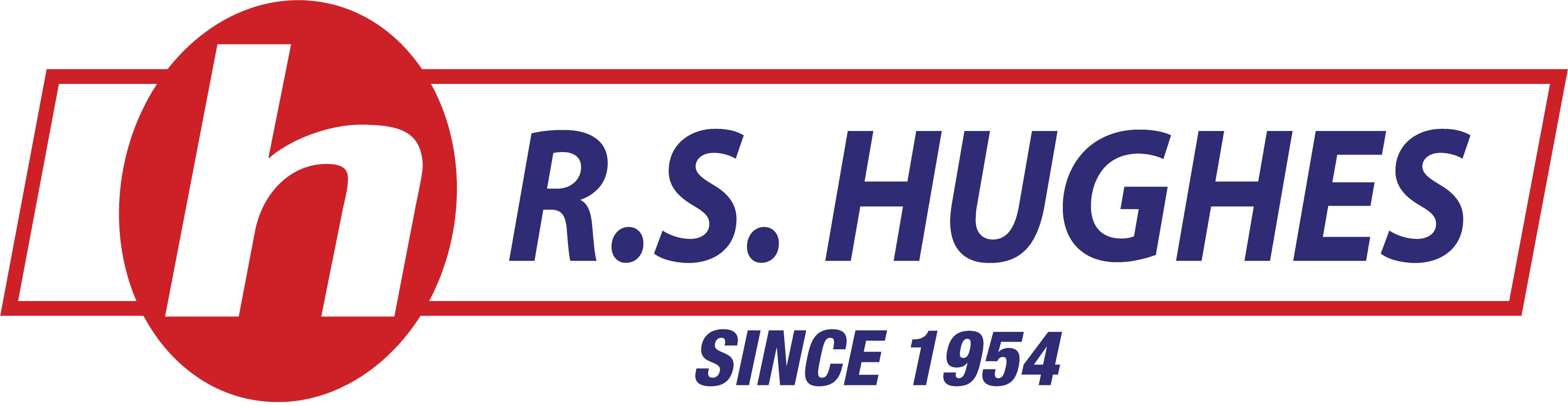 R.S. Hughes Co.