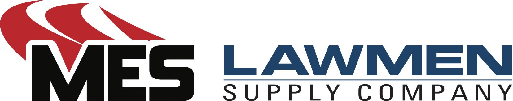 MES/Lawmen Supply – Law Enforcement Equipment