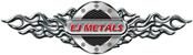 E.J. Metals