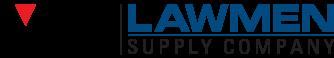 MES/Lawmen Supply – Law Enforcement Equipment