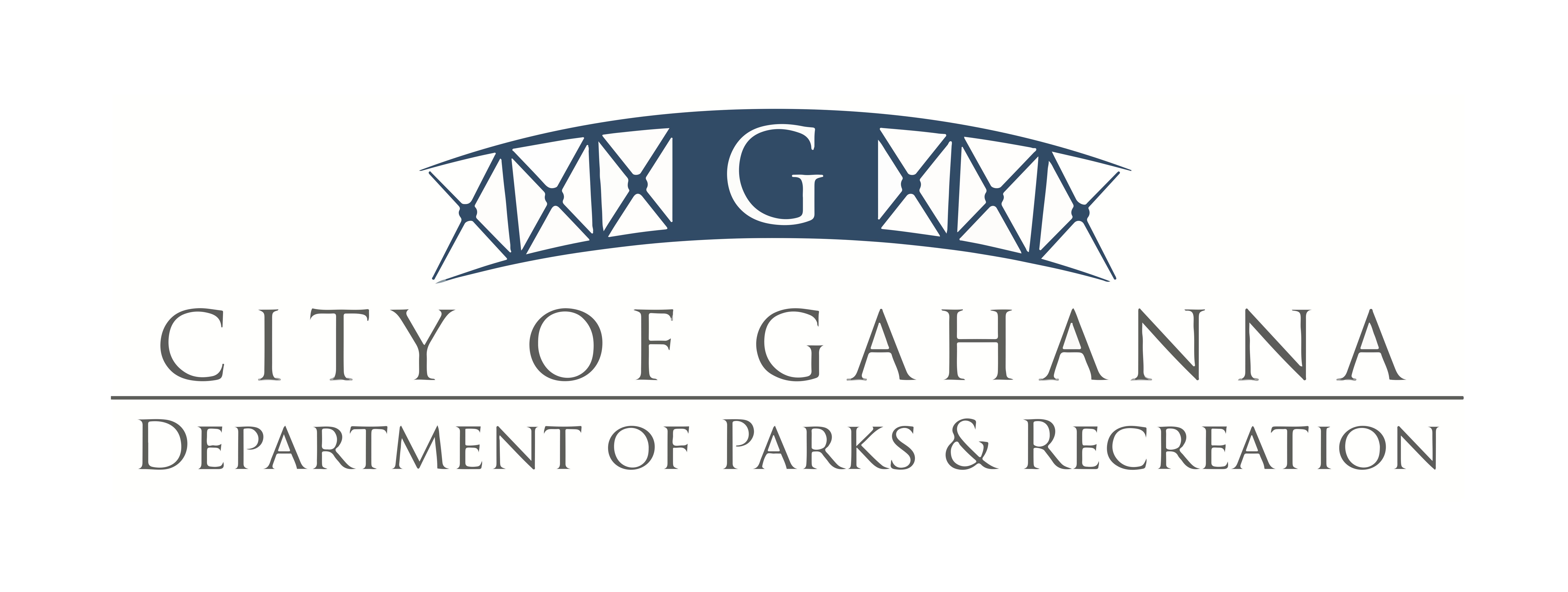 City of Gahanna