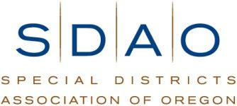 SDAO logo - NPPGov