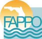 fappo logo