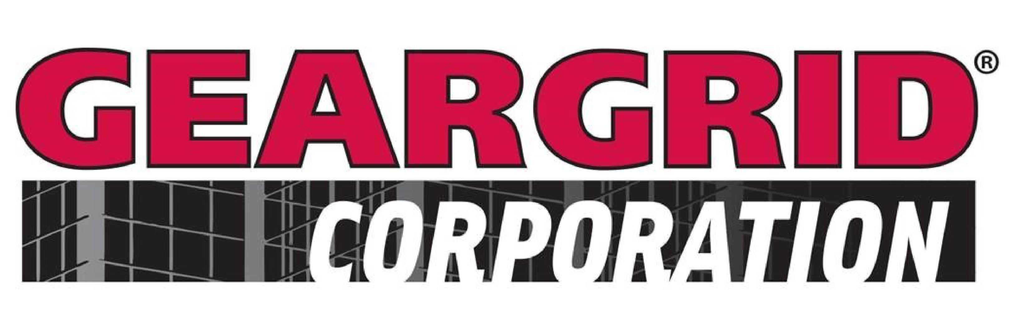 GearGrid LLC
