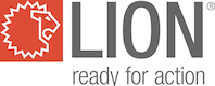 LION – Training Simulations
