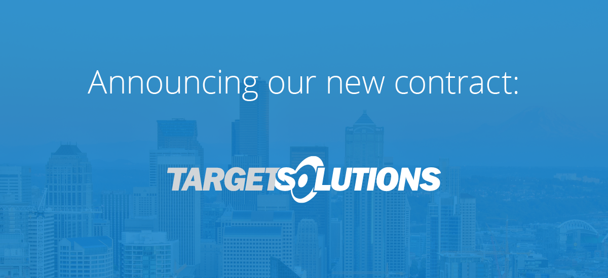 TargetSolutions