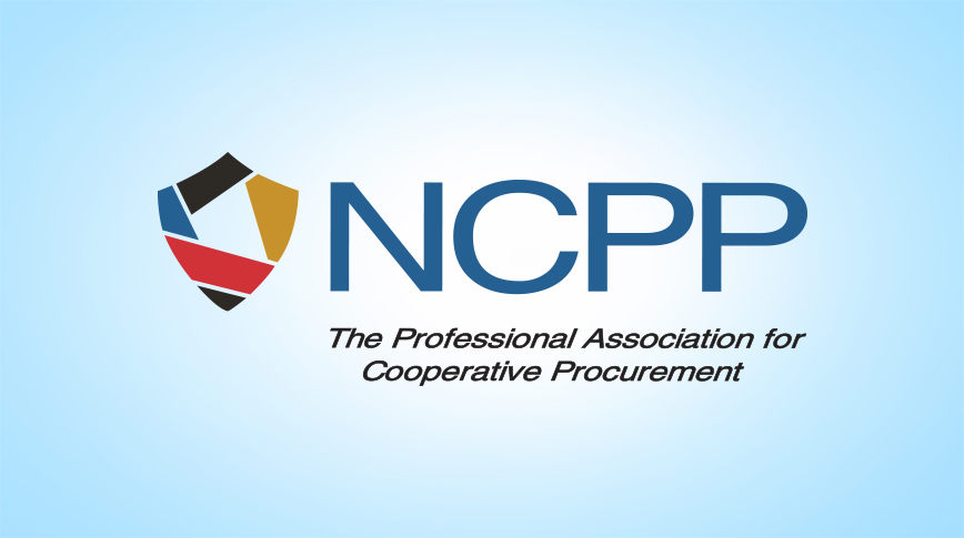 The National Cooperative Procurement Partners