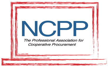 NCPP Wants You To Be A Member