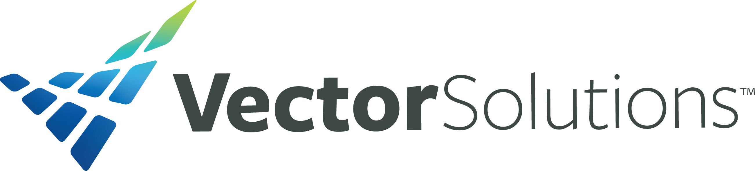 VectorSolutions