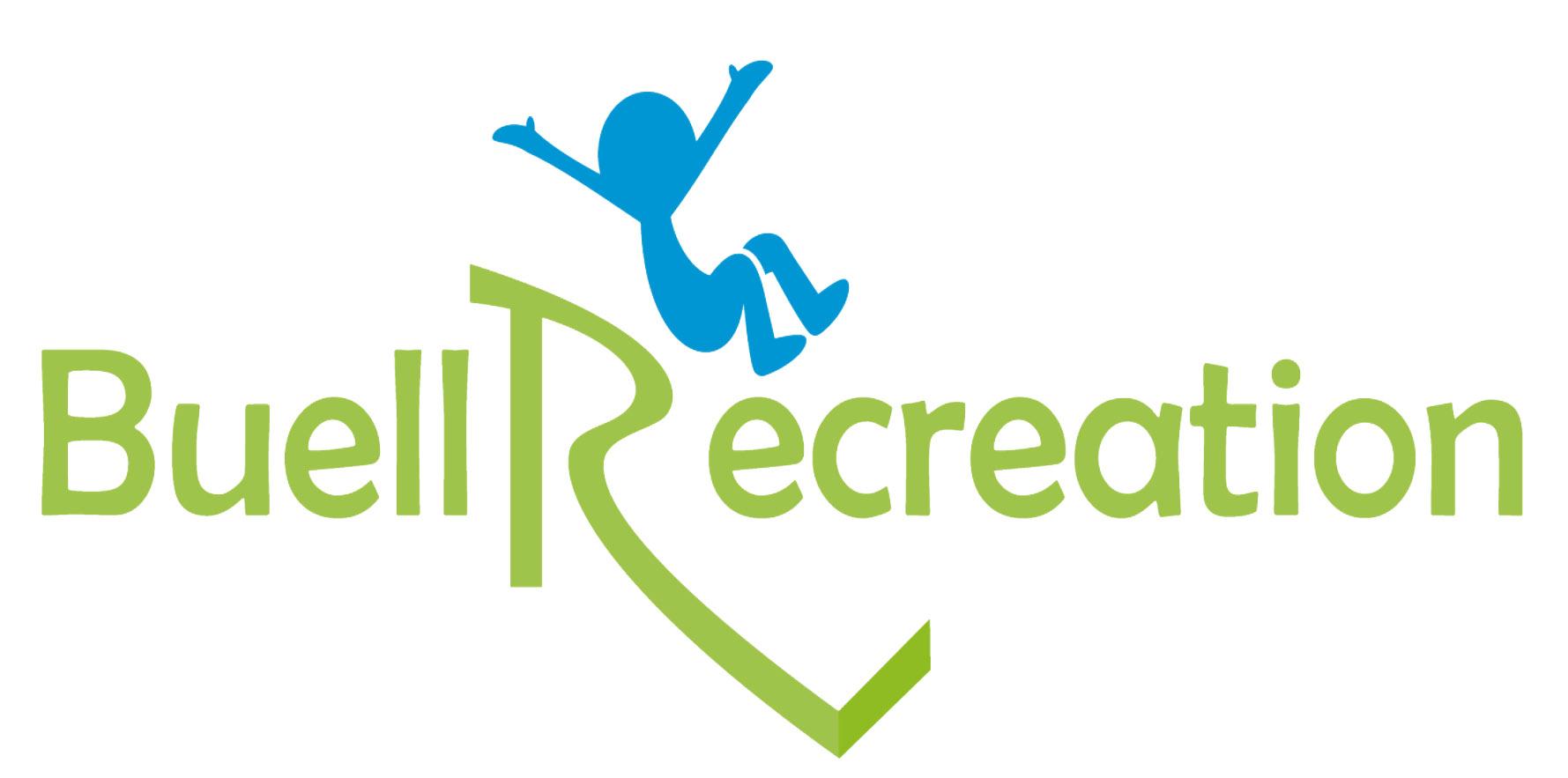 Buell Recreation, LLC