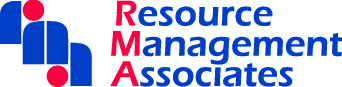 Resource Management Associates (RMA)