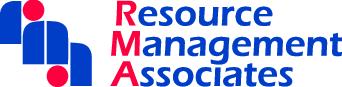 Resource Management Associates (RMA)
