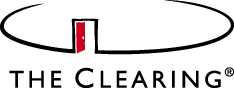 The Clearing, Inc.
