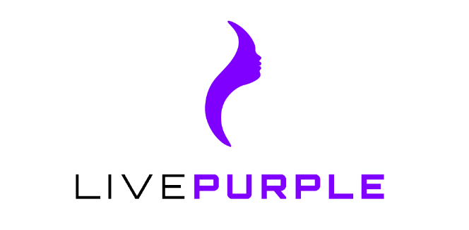 Nonprofit Spotlight – Live Purple