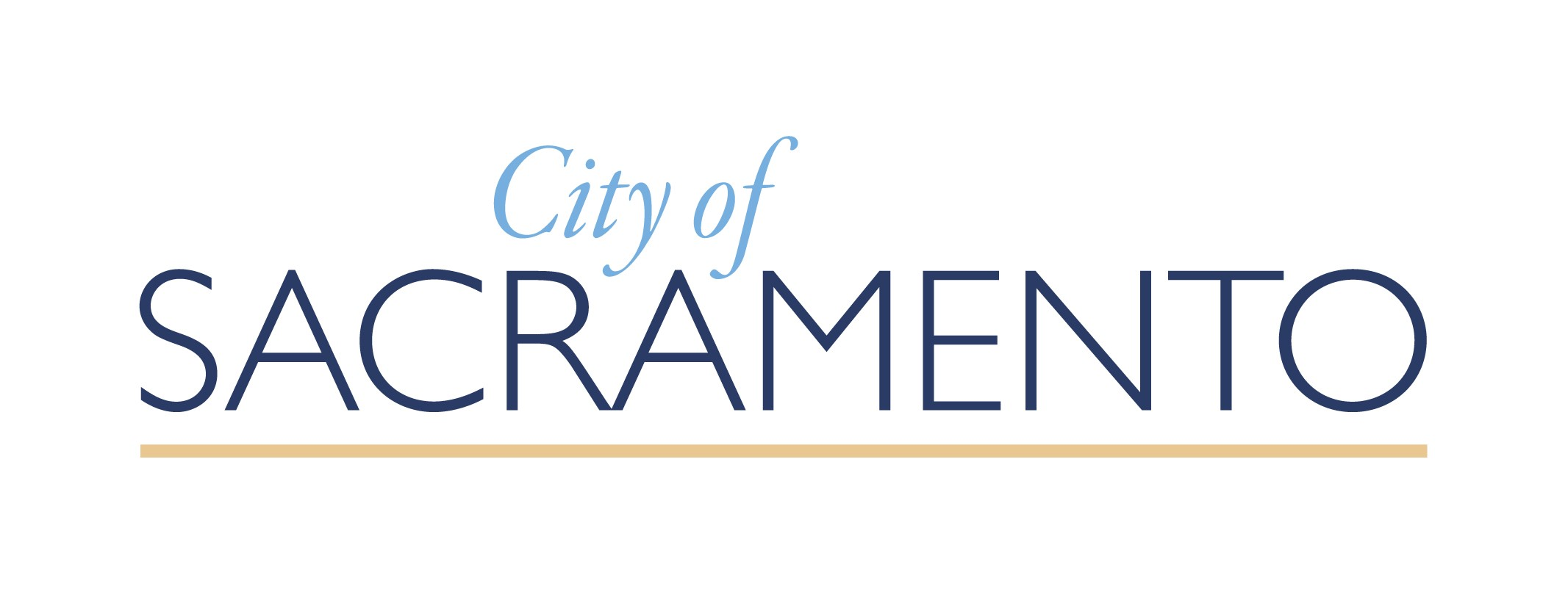 Tales of Savings: City of Sacramento uses NPPGov for ProForce Purchase