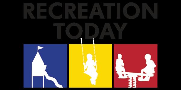 Recreation Today