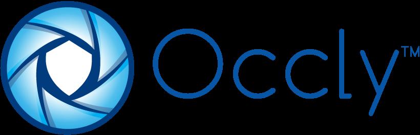 Occly Blinc