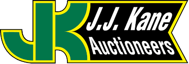 J.J. Lane Auctioneers