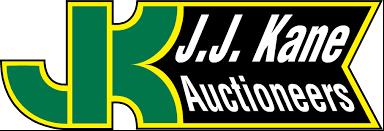J.J. Lane Auctioneers