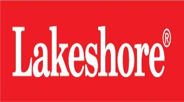 Lakeshore Learning Materials