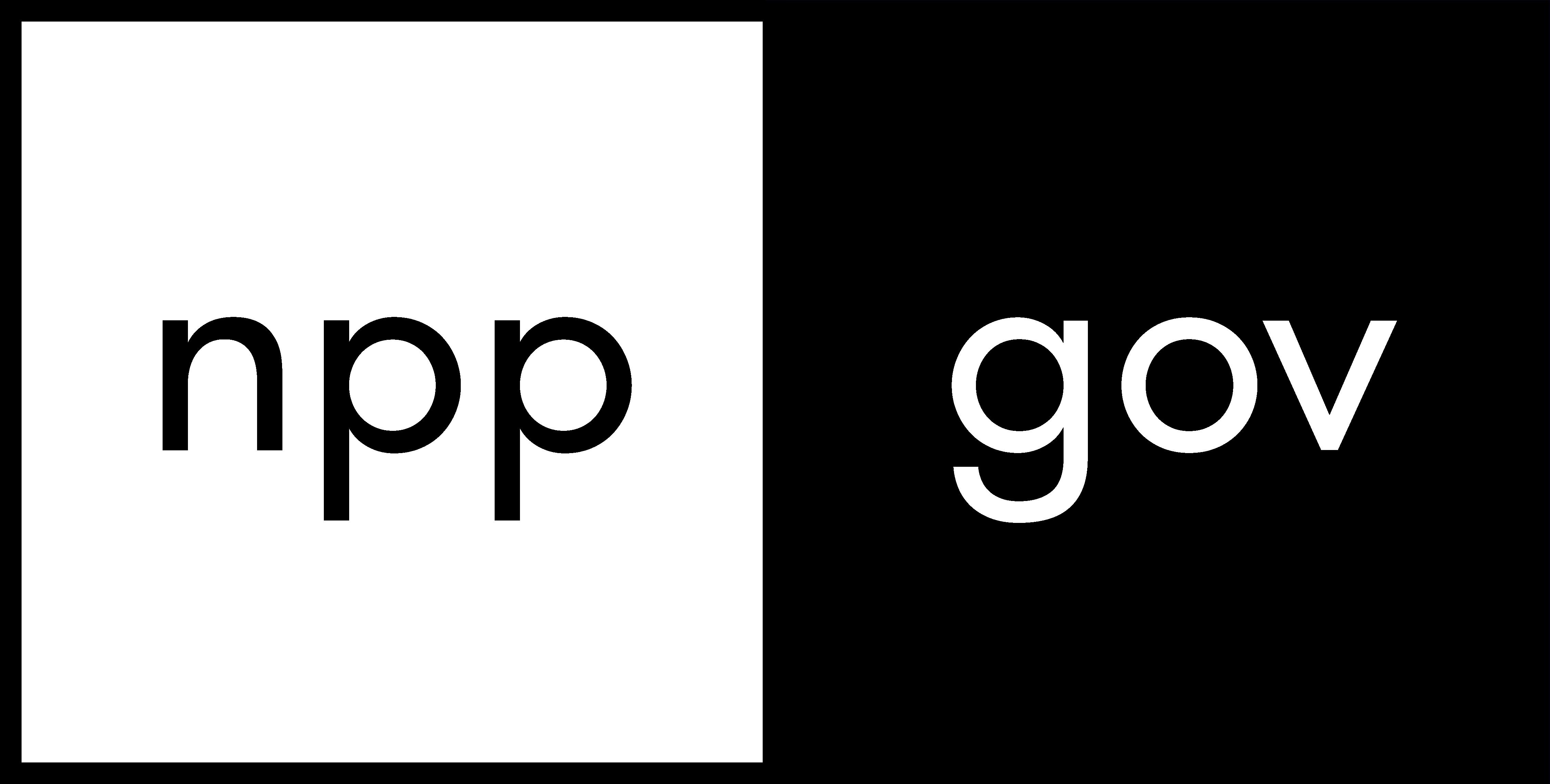 NPPGov
