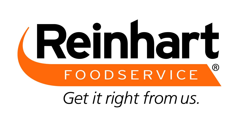Reinhart Foodservice, L.L.C.