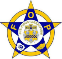 KFOP-Lodge-21-logo