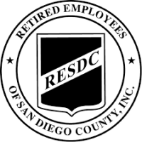 RESDC-Logo