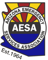 Logo-Arizona-Emergency-Services-Association-logo