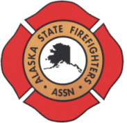 Alaska-State-Firefigheters-Association-Logo