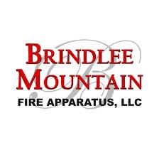 Brindlee Mountain Fire Apparatus