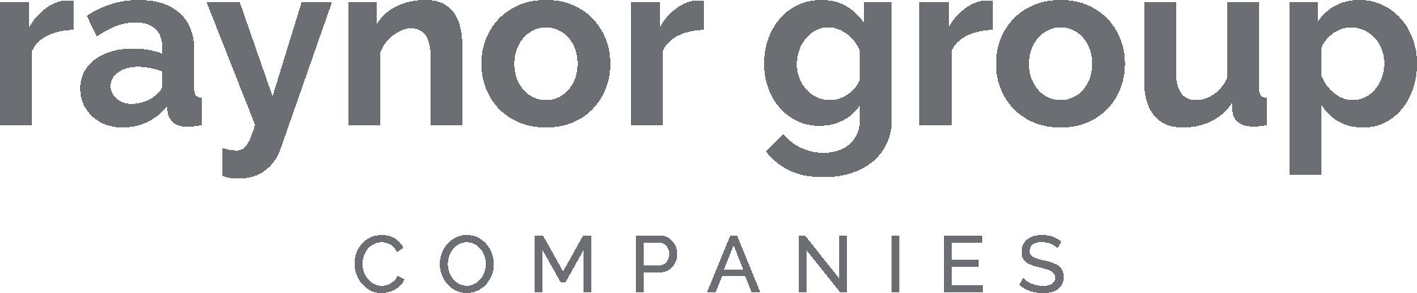 Raynor Group Companies