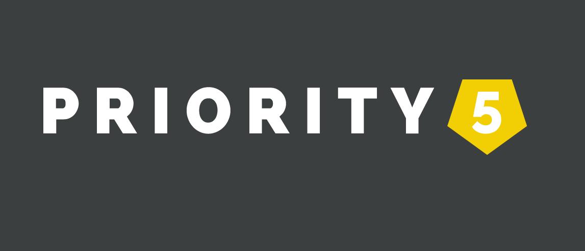 Priority 5 Holdings, Inc.