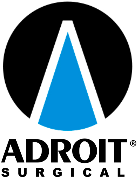 Adroit Surgical