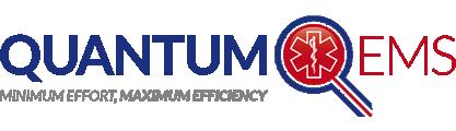 Quantum EMS Solutions LLC
