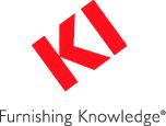 Krueger International, Inc.