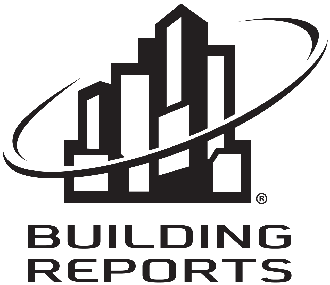 BuildingReports.com, Inc.