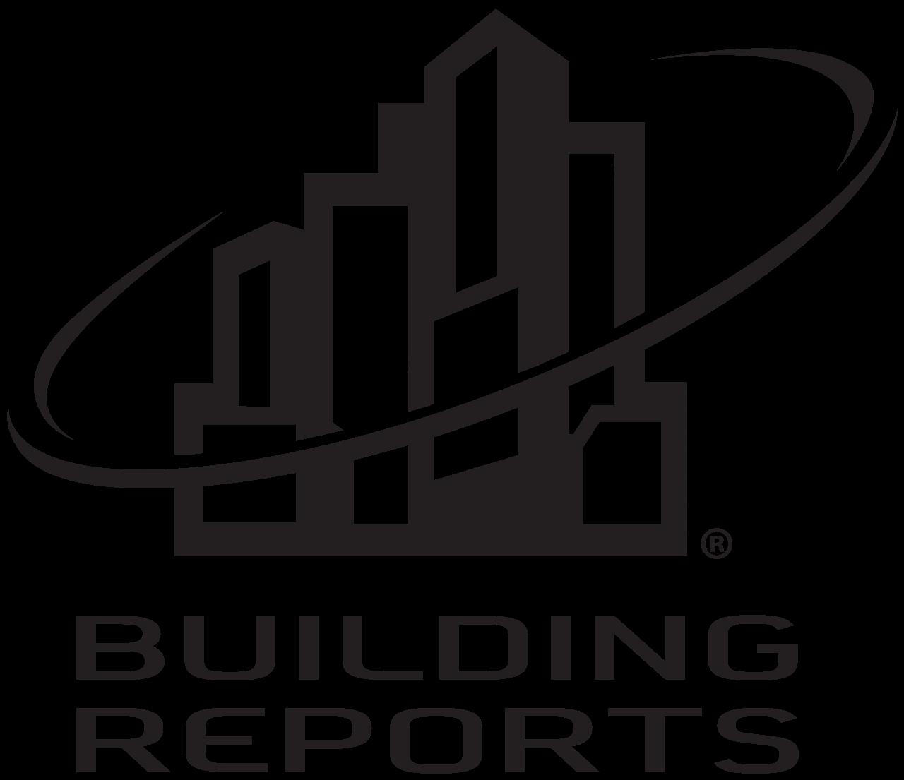 BuildingReports.com, Inc.