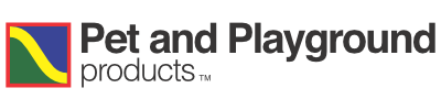 Pet and Playground Products